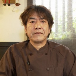 惣菜の蔵 ふきのとう 代表取締役/松元久