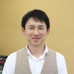 アルベリー寿(有限会社ALL CODE DIRECTION) 代表/鶴岡義裕