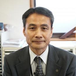株式会社 平安堂 代表取締役(薬剤師)/倉成浩平